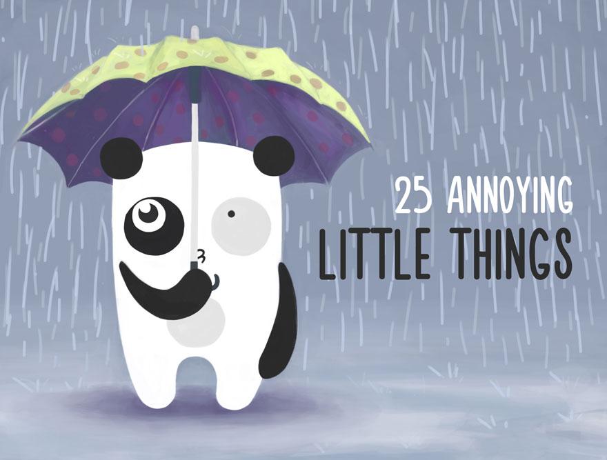 most-annoying-little-things-boredpanda-main