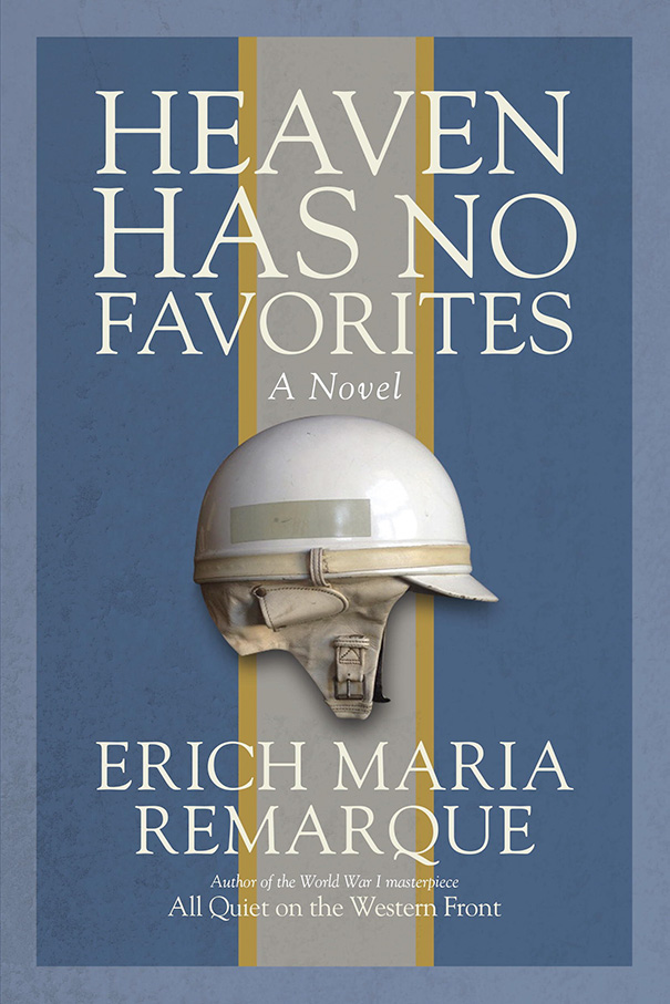 novel by erich maria remarque all Erich maria remarque has 90 books on goodreads with 611427 ratings erich maria remarque's most popular book is all quiet on the western front.