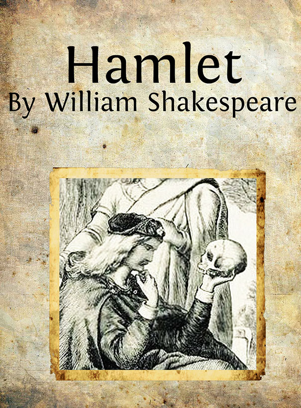a mind in paralysis in william shakespeares hamlet The analysis of hamlet is one of the most hamlet character analysis the paralysis of choice is a comparative analysis of william shakespeares hamlet in the.