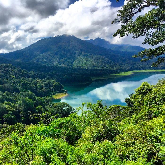 My Amazing Trip To Bali