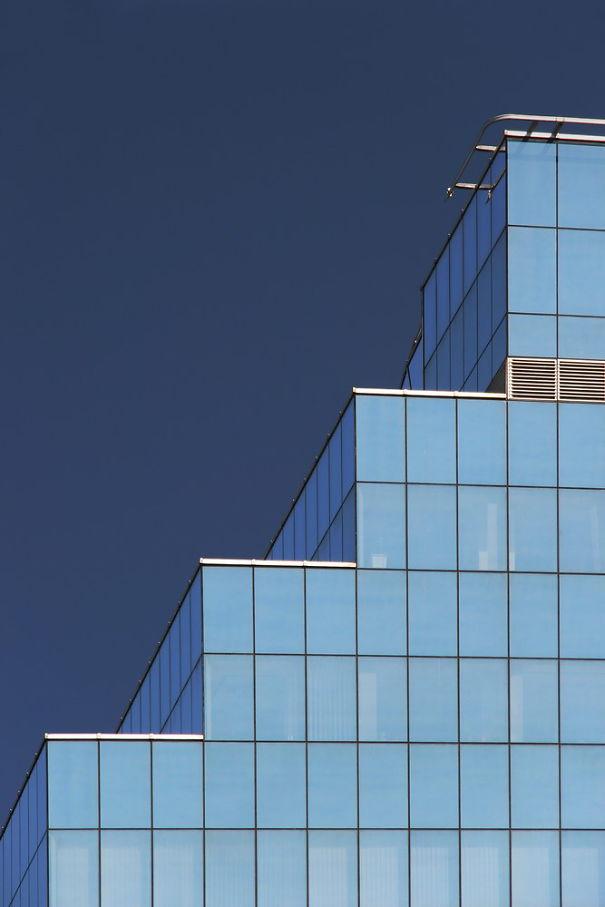 nbs_fasada21.jpg