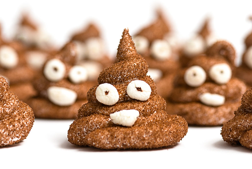 poop-peeps-marshmallow-emoji-matthew-cetta-nomageddon-3