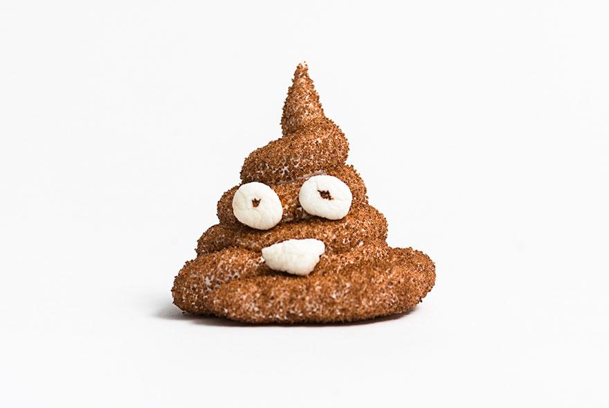 poop-peeps-marshmallow-emoji-matthew-cetta-nomageddon-4