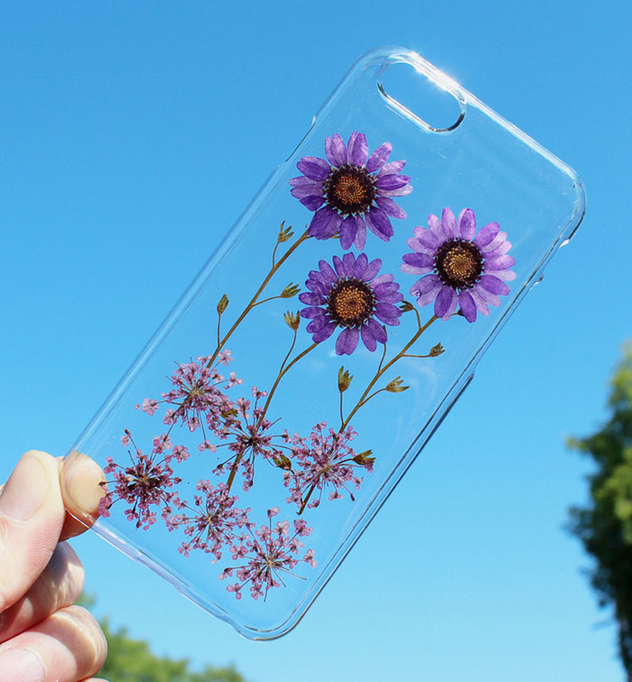 real-flower-iphone-cases-house-of-blings-16
