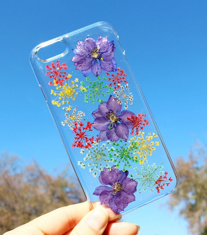 real-flower-iphone-cases-house-of-blings-3