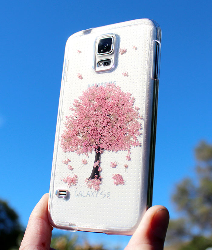 real-flower-iphone-cases-house-of-blings-7