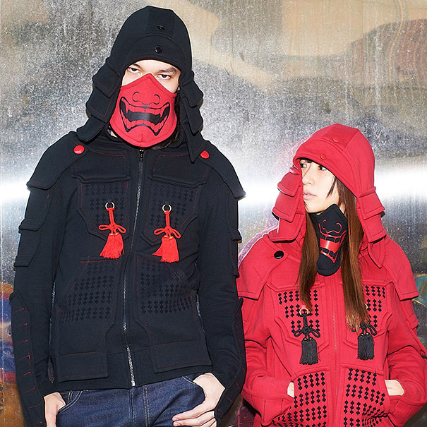 samurai-armor-hoodie-bamboo-11
