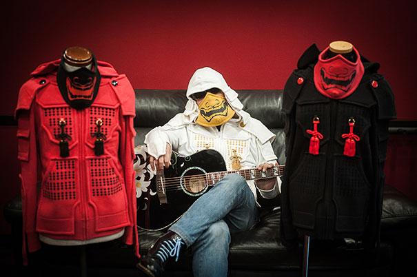 samurai-armor-hoodie-bamboo-18