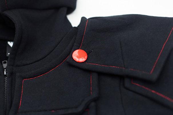 samurai-armor-hoodie-bamboo-24