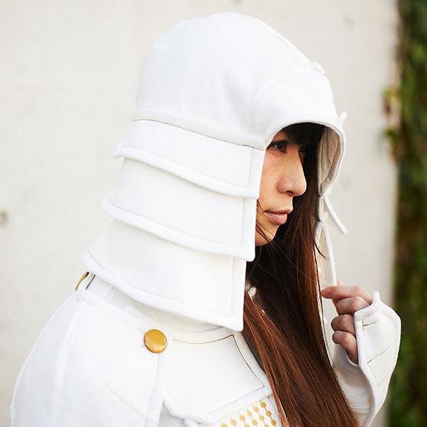 samurai-armor-hoodie-bamboo-3