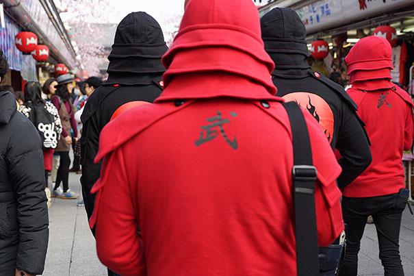samurai-armor-hoodie-bamboo-8