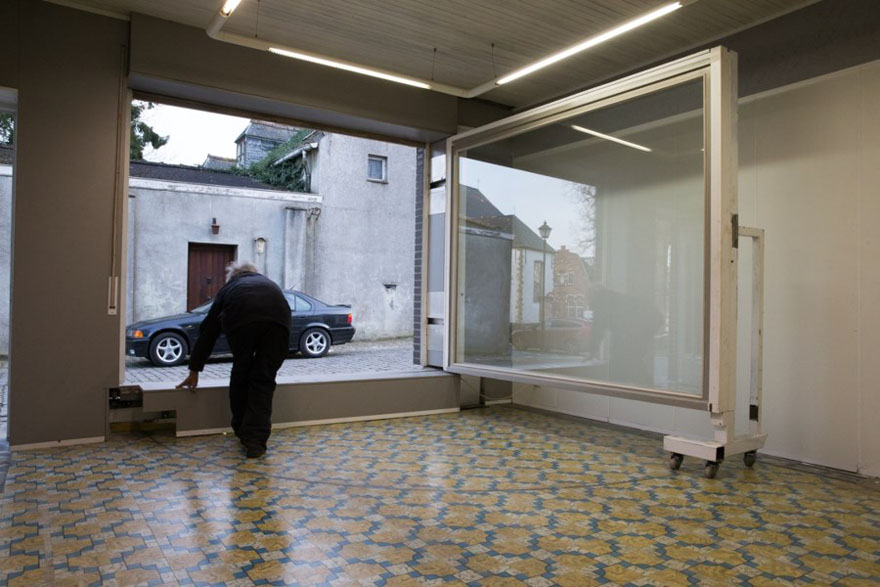 secret-garage-door-city-council-permit-eric-vekeman-11