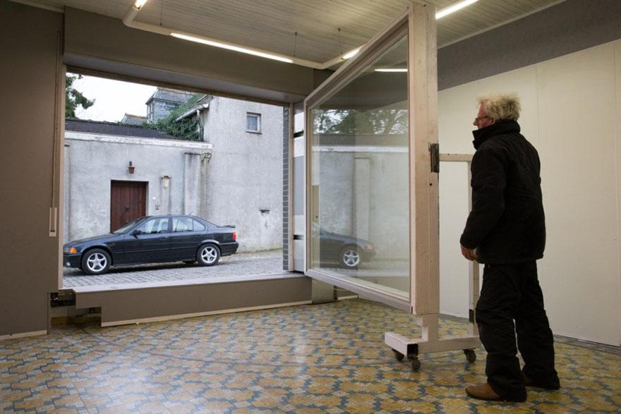 secret-garage-door-city-council-permit-eric-vekeman-12