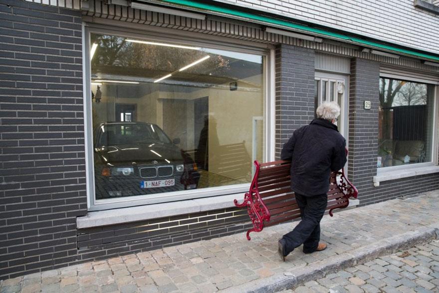 secret-garage-door-city-council-permit-eric-vekeman-5