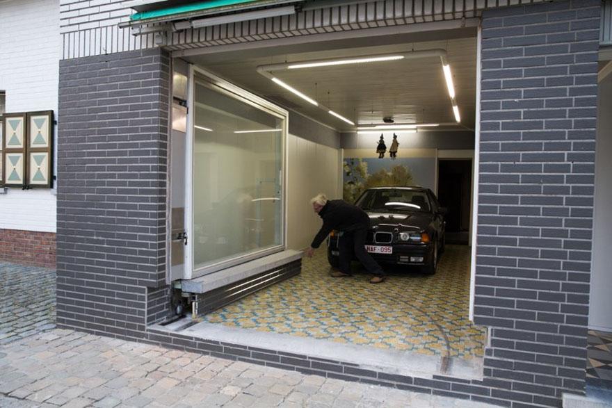 secret-garage-door-city-council-permit-eric-vekeman-8