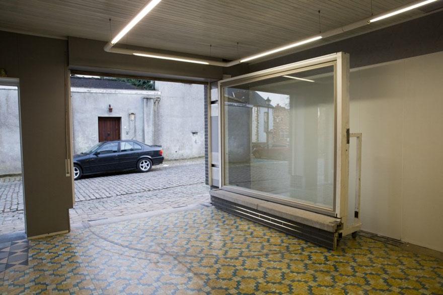 secret-garage-door-city-council-permit-eric-vekeman-9