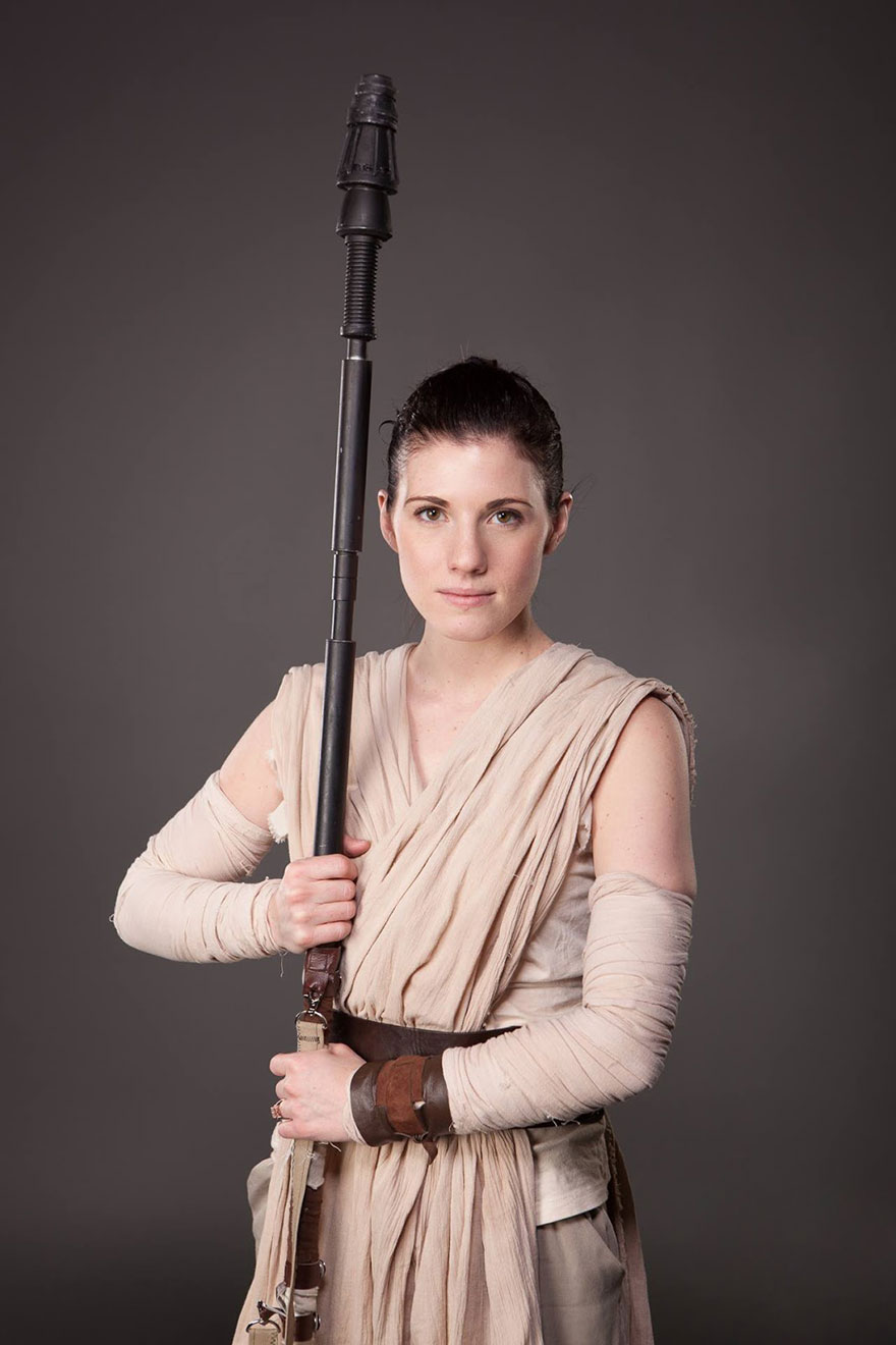 star-wars-cosplay-family-victor-sine-julianne-payne-10