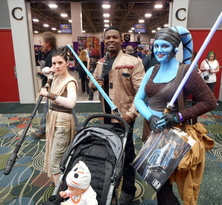 star-wars-cosplay-family-victor-sine-julianne-payne-12