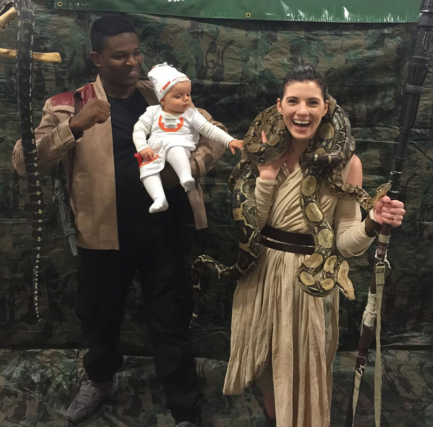 star-wars-cosplay-family-victor-sine-julianne-payne-3