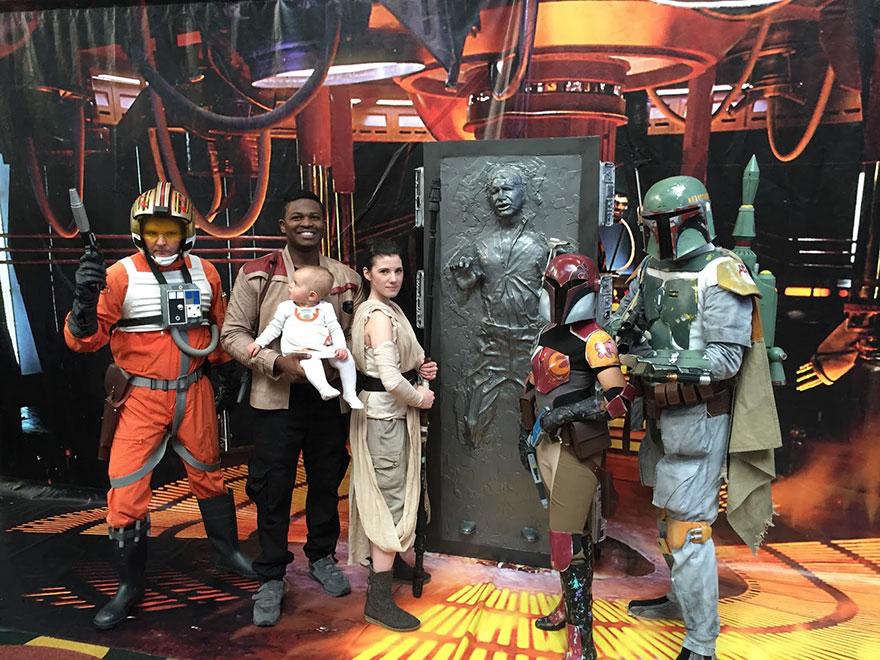 star-wars-cosplay-family-victor-sine-julianne-payne-31