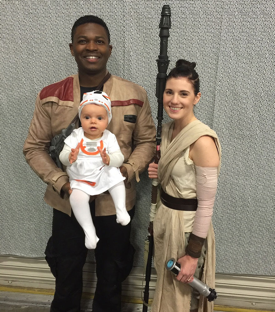 star-wars-cosplay-family-victor-sine-julianne-payne-5