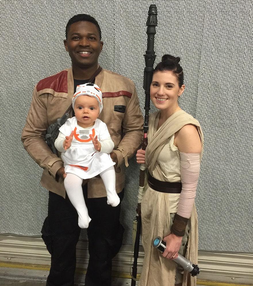 star-wars-cosplay-family-victor-sine-julianne-payne-5