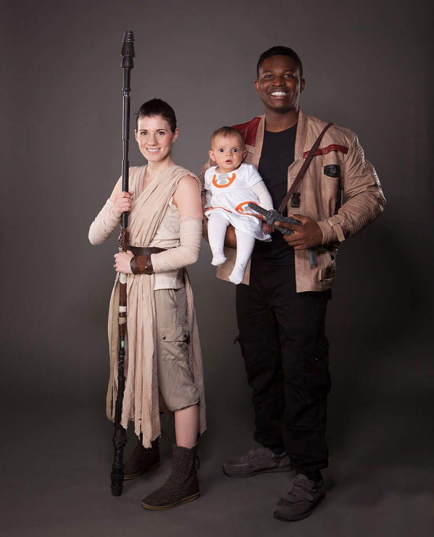 star-wars-cosplay-family-victor-sine-julianne-payne-8