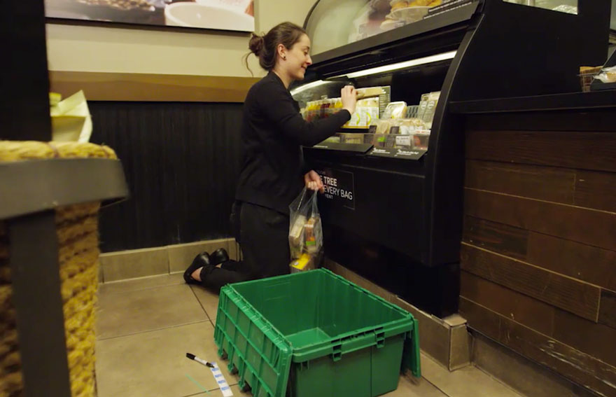 starbucks-unsold-food-donations-foodshare-6