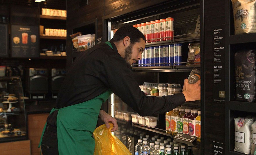 starbucks-unsold-food-donations-foodshare-7