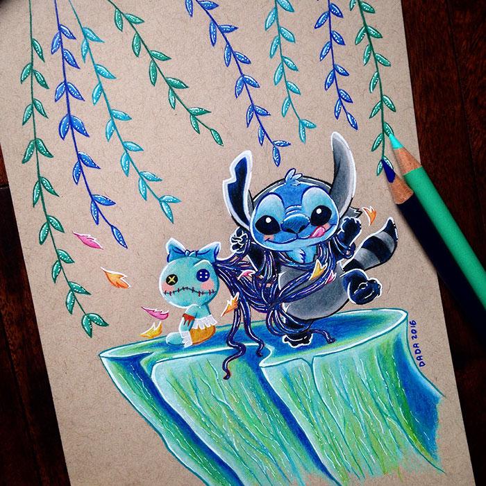 stitch-invasion (2)