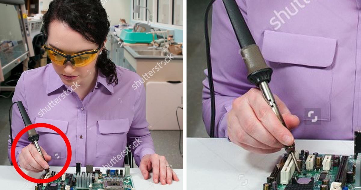 stock-image-fail-soldering-iron-bob-byro