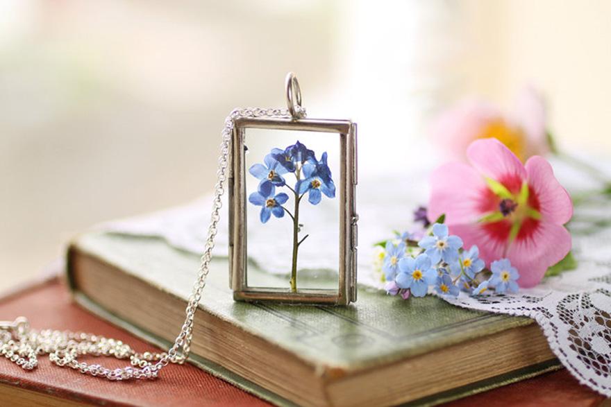terrarium-jewelry-microcosm-ruby-robin-boutique-1