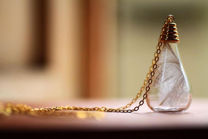 terrarium-jewelry-microcosm-ruby-robin-boutique-2