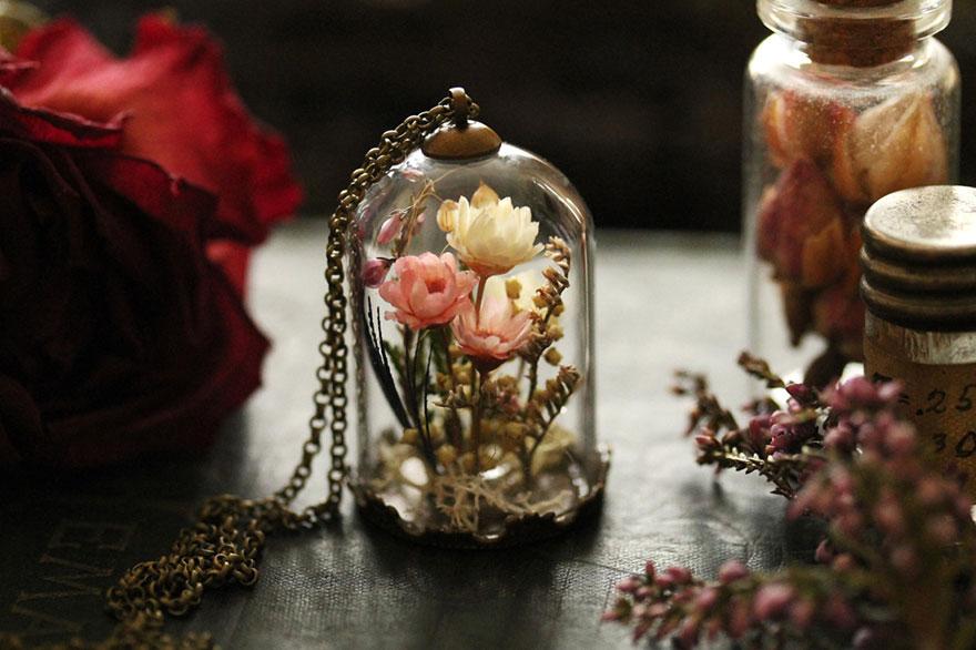 terrarium-jewelry-microcosm-ruby-robin-boutique-22
