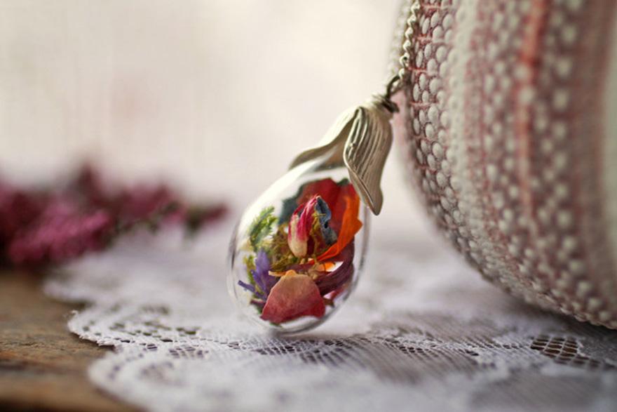 terrarium-jewelry-microcosm-ruby-robin-boutique-31