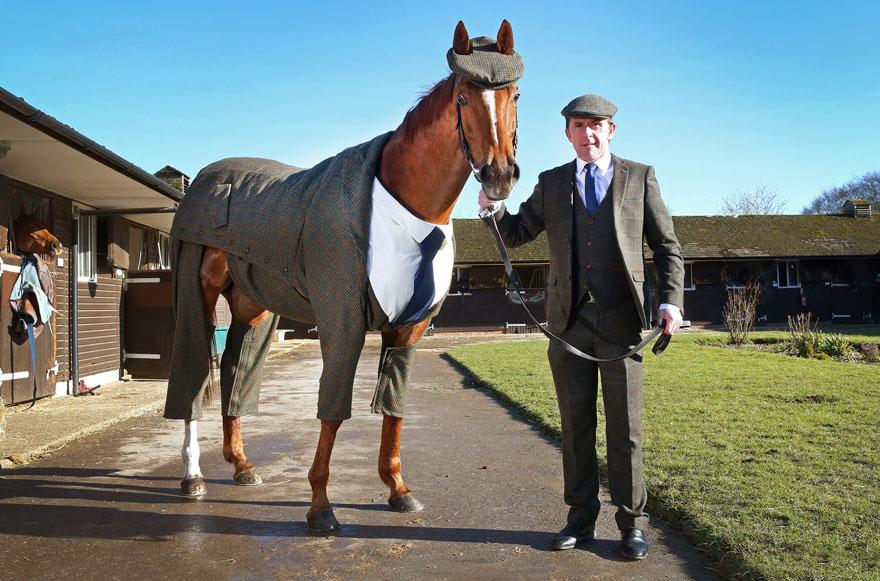 three-piece-tweed-horse-suit-emma-sandham-king-4