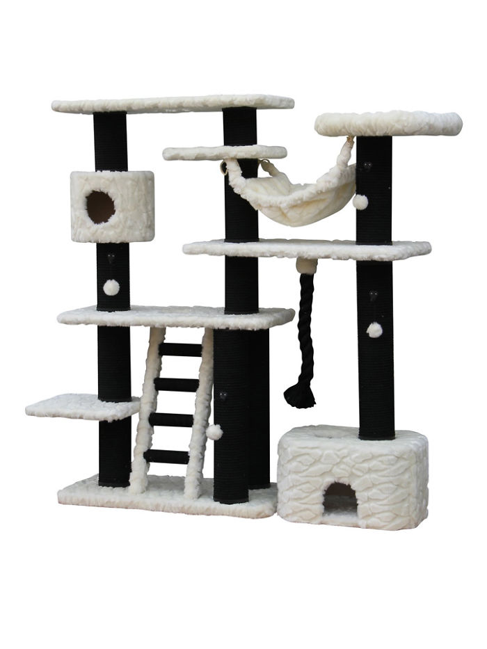 The Europet Cat Tree
