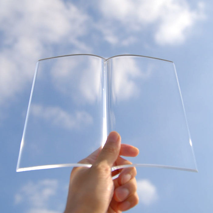 transparent-book-on-book-weight-holder-pages-acrylic-tent-6