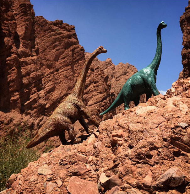 travel-photography-dinosaur-toys-dinodinaseries-jorge-saenz-174