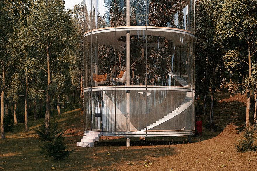 tubular-glass-tree-house-aibek-almassov-masow-architects-6