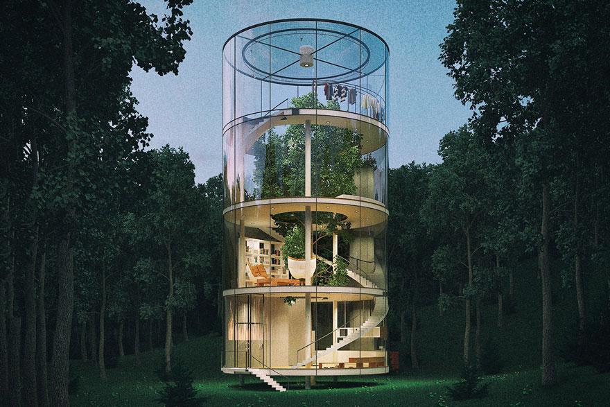 tubular-glass-tree-house-aibek-almassov-masow-architects-8