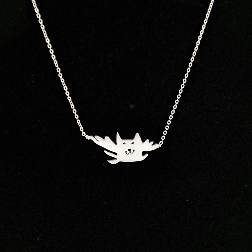 two-artist-moms-are-turning-the-childrens-art-to-unique-silver-jewelries (7)