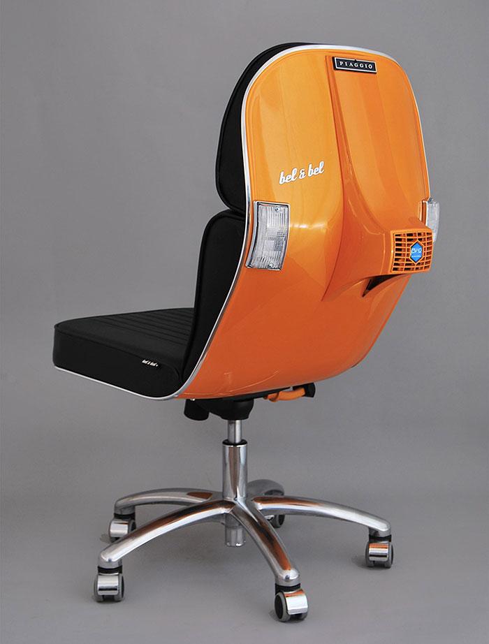 vespa-chair-scooter-bel-bel-20