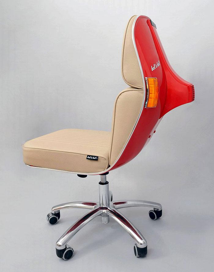 vespa-chair-scooter-bel-bel-23
