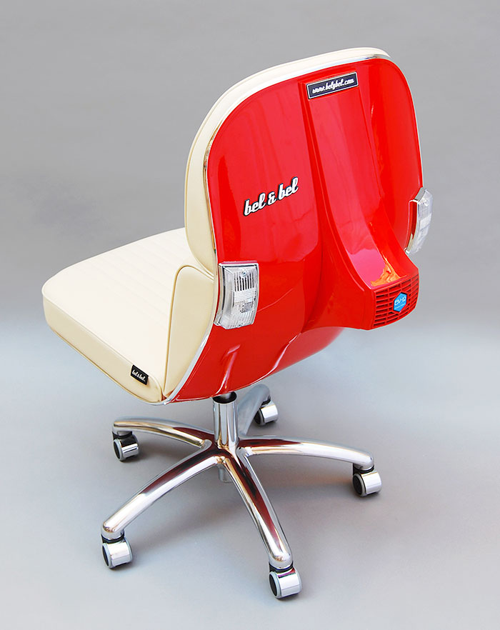 vespa-chair-scooter-bel-bel-32