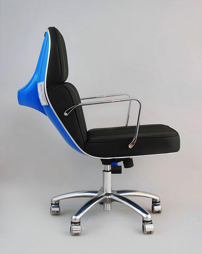 vespa-chair-scooter-bel-bel-4
