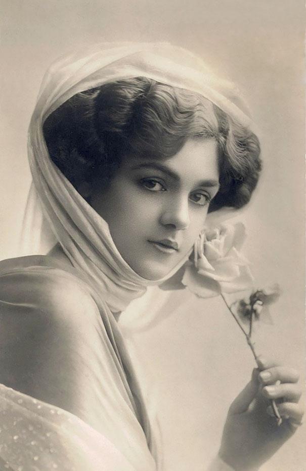 Rita Martin