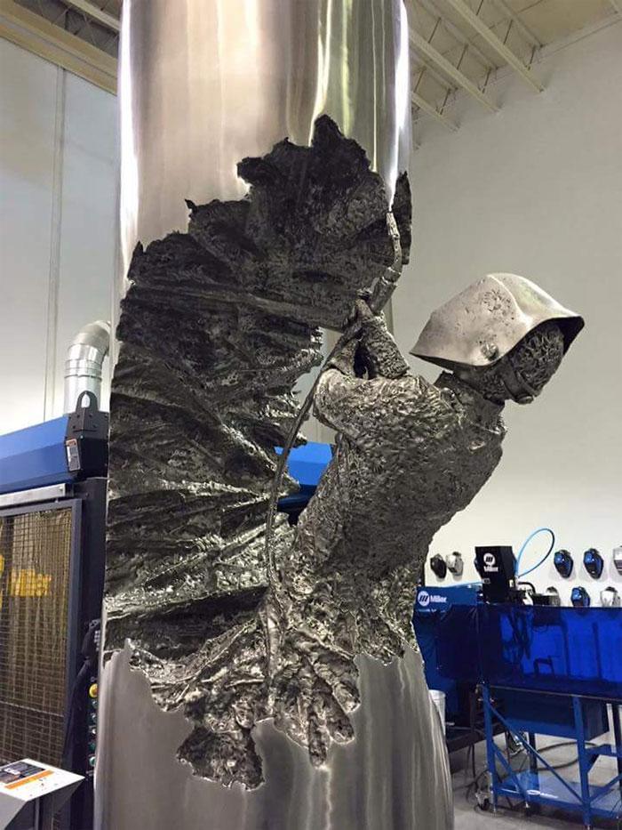 welding-art-metal-sculptures-david-madero-1