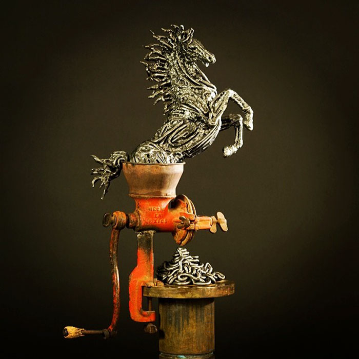 welding-art-metal-sculptures-david-madero-12
