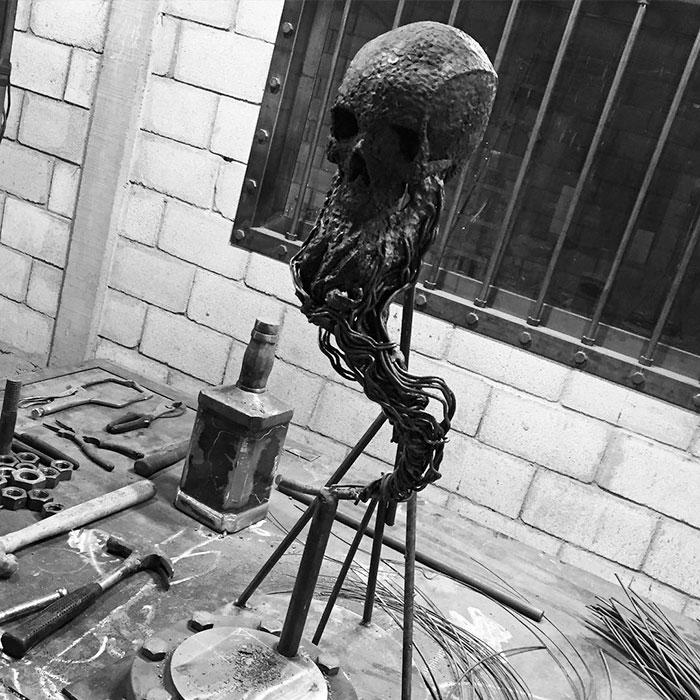 welding-art-metal-sculptures-david-madero-2